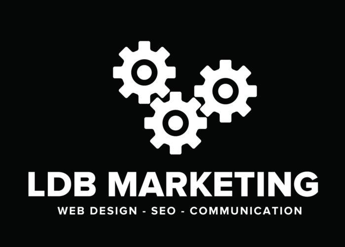 Logo-LDB-blanc-sur-noire-