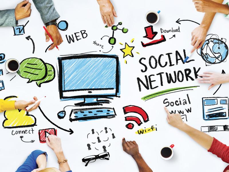 reseau-sociaux